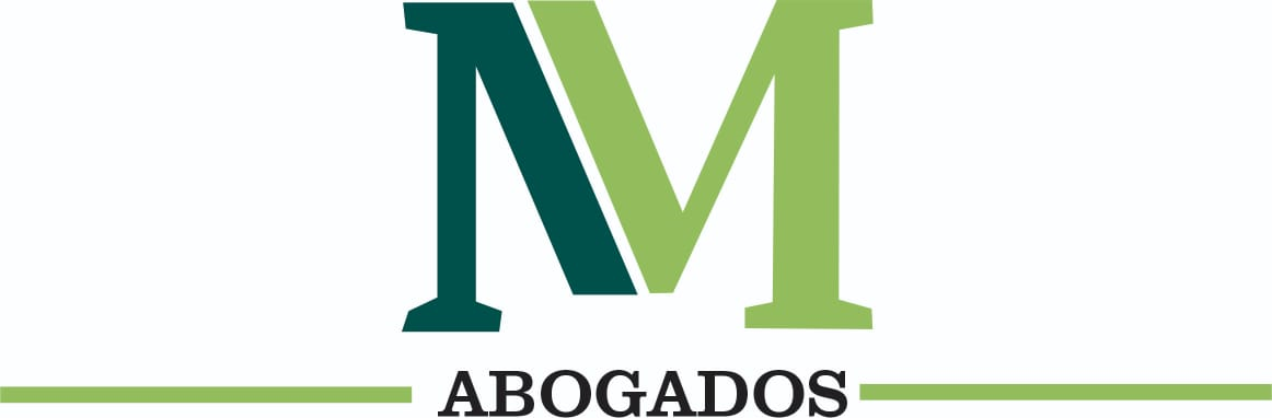 MENDOZA & MENDOZA ABOGADOS ASOCIADOS